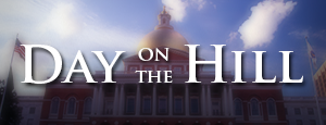 Day on the Hill 2015