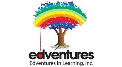 Edventures in Learning